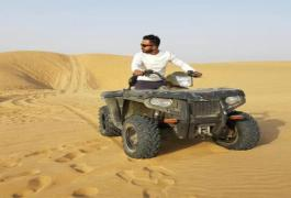 Quad-Bike-Safari