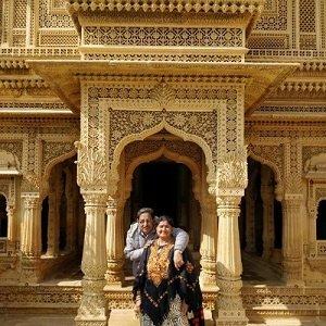 Complete-jaisalmer-Tour