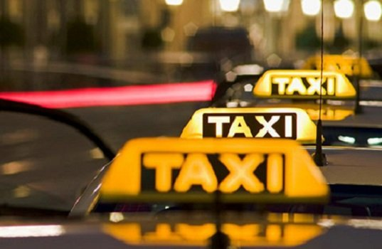 jaisalmer-taxi-service
