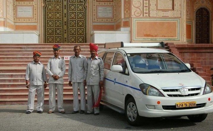 jaisalmer-taxi-service1